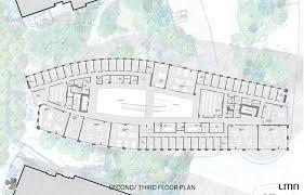 design floor plan bill melinda gates center image gallery computer science