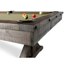 otis pool table recrooms of central florida http www