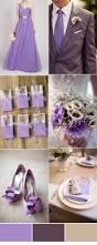 Elegant Colors 55 Best Bridesmaid Dresses Images On Pinterest Marriage