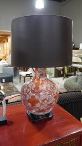 lighting stores portland maine 51 most matchless light fixture stores portland oregon lava l
