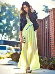 8 best women u0027s sheer clothing images on pinterest sheer clothing