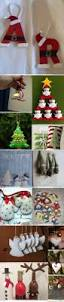 best 25 foam christmas ornaments ideas on pinterest diy