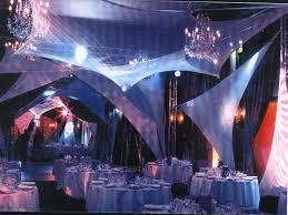 forum mariage forum de grenelle à 15 75015 location de salle de