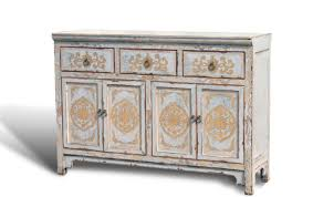 cabinet sideboards buffets engaging sideboard vs buffet