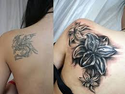 cover up tattoos best tattoo ideas 2014