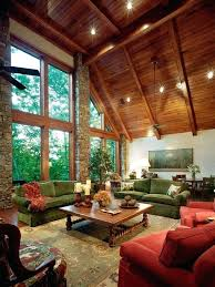 great room decor comfortable home decor unique comfortable home decor decorating lake