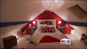 d馗oration chambre angleterre chambre deco déco angleterre pour chambre