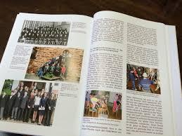 Kino Bad Soden 300 Jahre Evangelische Kirche Bad Soden Das Buch