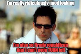 Meme Sunglasses - zoolander in sunglasses imgflip