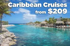 cruise travel images Cruise deals discount cruises travel cruise ship deals cheap jpg