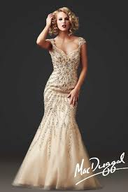 great gatsby inspired prom dresses great gatsby inspired prom dresses 2017 2018 check more at