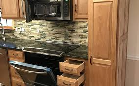 custom kitchen cabinets near me west hartford cabinet remodeling services custom