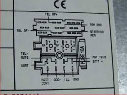 vy commodore audio wiring diagram efcaviation com