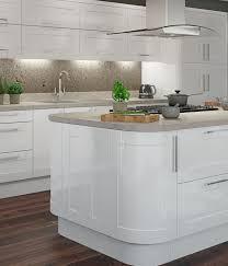 corian worktops kitchen worktops magnet trade