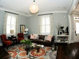 Blue And Grey Living Room Ideas Best 25 Blue Gray Walls Ideas On Pinterest Blue Gray Paint