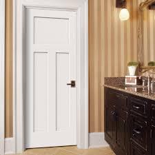 How To Frame A Door Opening Interior Slab Door Gallery Glass Door Interior Doors U0026 Patio Doors