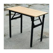 table delightful folding study table ideas folding tables chairs com