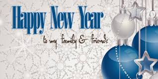 happy new year messages for friends and family wishesmsg