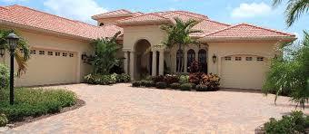 build a custom home lakeland custom homes 33813 mayfield construction inc florida