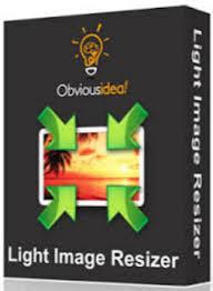 light image resizer 5 full license key free download light image