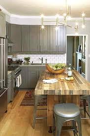 Kitchen Island Remodel Ideas Condo Kitchen Remodels Small Condo Kitchen Design Small Kitchen
