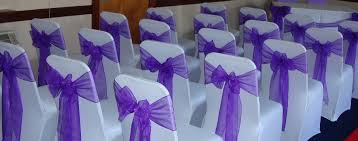 wedding backdrop hire essex chair cover hire essex essex chair cover hire