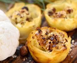 recette cuisine legere gratin de chou fleur léger recette de gratin de chou fleur léger