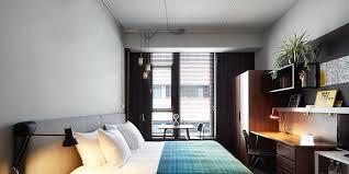 design hotel amsterdam the student hotel amsterdam city modern design hotel amsterdam
