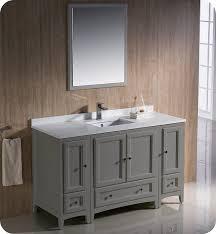 Designer Vanities For Bathrooms Luxury Bathroom Vanities Buy Luxury Vanities