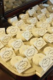 place cards etiquette award winning wedding planner and event designer in charleston and