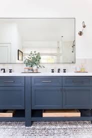 Online Bathroom Vanity by Narrow Bathroom Vanities Small Bath Cabinets Monfaso Unique