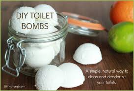 Acid For Bathroom Cleaning Diy Toilet Bombs Deodorizing Homemade Toilet Bowl Cleaner