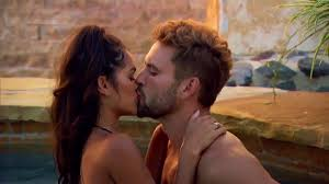 The Bachelor by The Bachelor Nick Viall 2017 Season 21 Sneak Preview Youtube