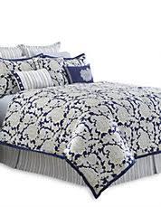 Nautica Duvet Nautica Duvet Covers U0026 Comforters Sheets U0026 Bedding Sets