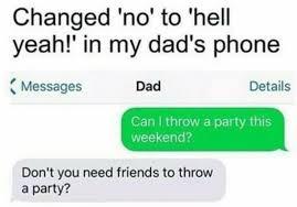 Funny Memes For Friends - need friends memebase funny memes