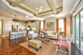 sarasota new homes u2013 1 694 homes for sale newhomesource