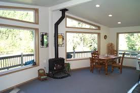 The Home Interior Interior Photos Tlc Modular Homes