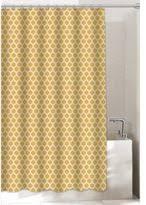 Bed Bath Beyond Shower Curtains 54 X 78 Shower Curtain Shopstyle