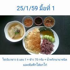 playpink cuisine playpink shop ลดความอ วน ลดน ำหน ก ค มน ำหน ก photos