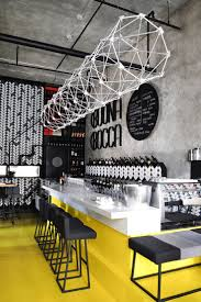 234 best commercial design images on pinterest restaurant design
