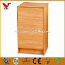 Wall Corner Shelves by Wood Corner Shelf Buy Taymor Teak 3shelf Corner Caddy Stand From
