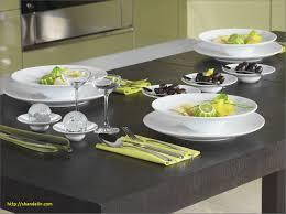 vente privee materiel cuisine vente privee cuisine inspirant exciting vente materiel cuisine