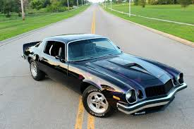 74 camaro ss looking for similar pins follow me com kevinohlsson
