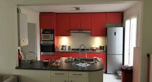 ouvrir sa cuisine changer sa cuisine de place est ce possible la réponse avec la