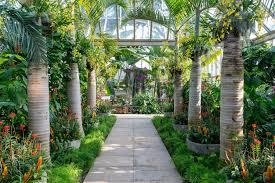 Botanical Gardens In Illinois Garden Chicago Botanical Gardens Best Botanical Gardens