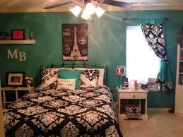 creative inspiration paris bedroom ideas contemporary ideas