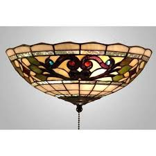 flush mount light with pull chain ceiling light with pull switch awesome flush mount ceiling light
