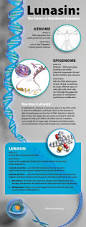 Dna Mapping 23 Best Dna Sequencing U0026 Mapping Images On Pinterest Double