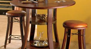 Oak Breakfast Bar Table Bar Stunning Kitchen Breakfast Bar With Storage Rectangle Shape
