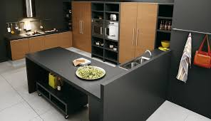 Kitchen Work Table by Kitchen Working Table Interesting Sportsman Stainless Steel